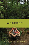 Wrecker