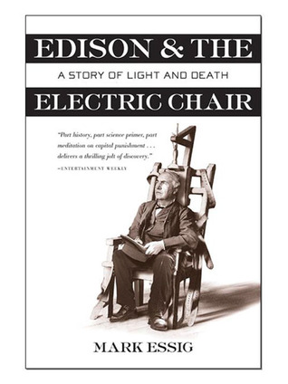 edison-and-the-electric-chair-a-story-of-light-and-death