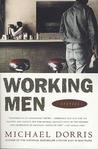 Working Men: Stories