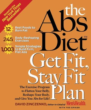 Diet plan for zumba fitness