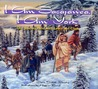 I Am Sacajawea, I Am York: Our Journey West with Lewis and Clark