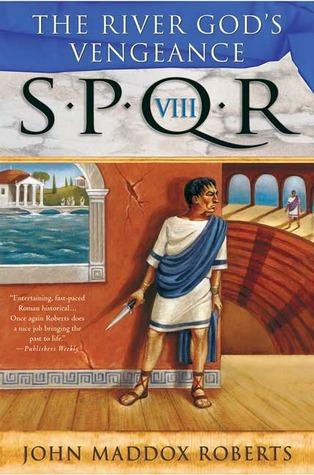 spqr-viii-the-river-god-s-vengeance