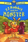 J.J. Rabbit and the Monster