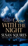 One With the Night (Companion, #4)