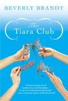 The Tiara Club