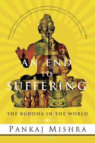 an-end-to-suffering-the-buddha-in-the-world