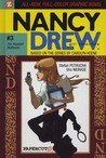 The Haunted Dollhouse (Nancy Drew: Girl Detective Graphic Novels, #3)