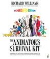 The Animator's Su...