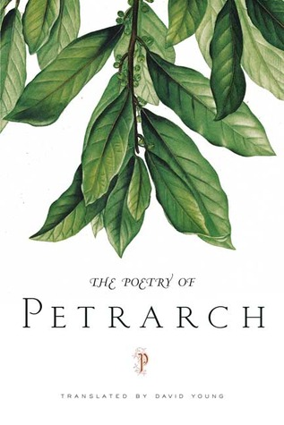 Ebook The Poetry of Petrarch by Francesco Petrarca read!