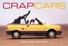 Crap Cars by Richard Porter