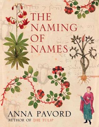 the-naming-of-names