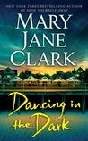 Dancing in the Dark (KEY News #8)