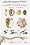 The Fossil Hunter by Shelley Emling