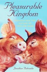 Pleasurable Kingdom: Animals and the Nature of Feeling Good