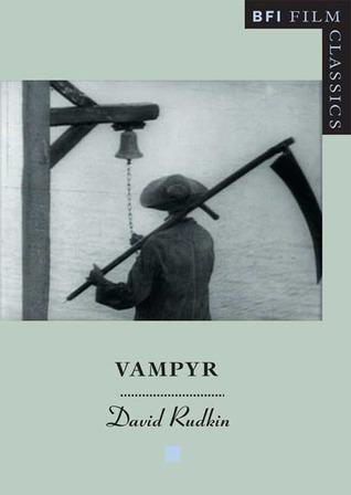 Vampyr Download PDF Now