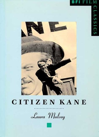 Citizen Kane by Laura Mulvey