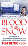 Blood in the Snow...