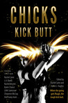 Chicks Kick Butt