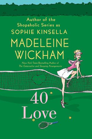 40 Love