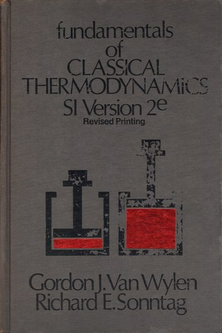 Fundamentals of Classical Thermodynamics
