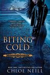 Biting Cold by Chloe Neill