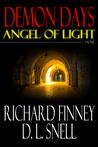 Demon Days: Angel of Light