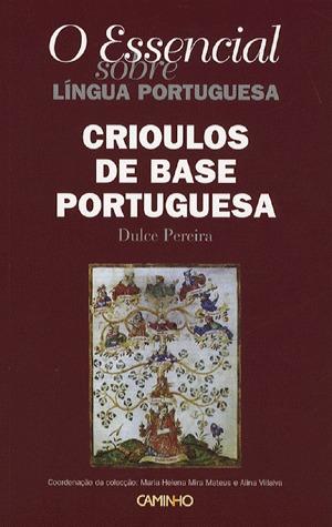 Crioulos de Base Portuguesa