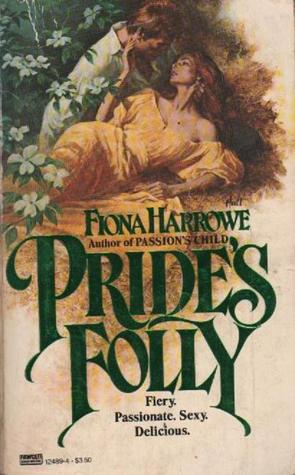 Pride's Folly
