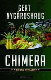 Chimera (Mino-series #4)