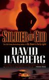 Soldier of God (Kirk McGarvey, #10)