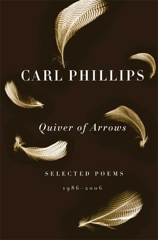 quiver-of-arrows-selected-poems-1986-2006