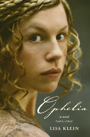 Image result for Ophelia, Lisa Klein