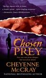 Chosen Prey