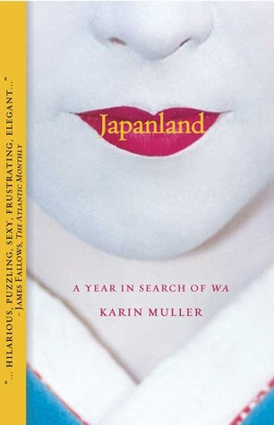 japanland-a-year-in-search-of-wa