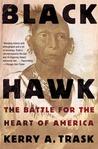 Black Hawk: The B...