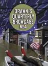Drawn & Quarterly Showcase: Book Four