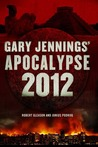 Apocalypse 2012: A Novel