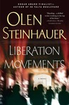 Liberation Movements (The Yalta Boulevard Sequence #4)