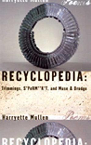 Recyclopedia