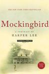 Mockingbird: A Po...