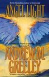 Angel Light