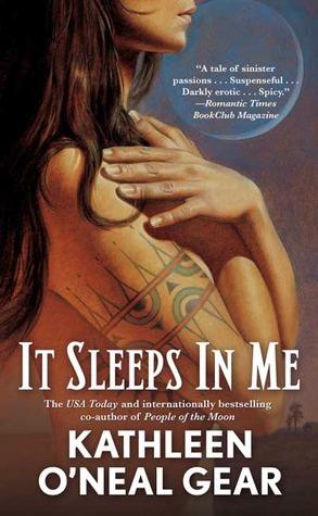 It Sleeps in Me(In Me 1)