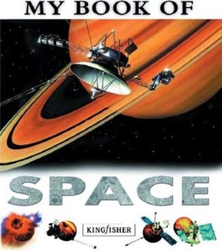 my-book-of-space