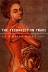 The Resurrection Trade