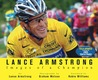 Lance Armstrong: Images of a Champion: Images of a Champion