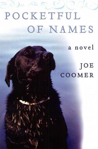Pocketful of Names by Joe Coomer