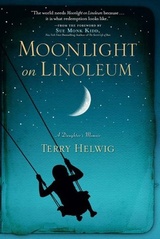 Image result for moonlight on linoleum