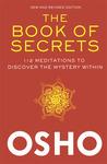 The Book of Secre...