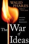 The War of Ideas: Jihadism against Democracy