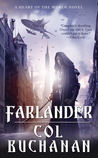 Farlander by Col Buchanan